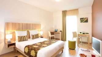 12456_hotel-nantes-centre-chambre