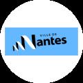 www.nantes.fr