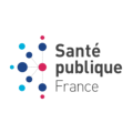 www.santepubliquefrance.fr