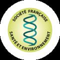 www.sfse.org
