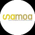 www.samoa-nantes.fr