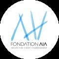 www.aiafondation.fr
