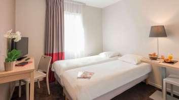 13293_hotel-nantes-quai-de-loire-twin