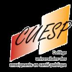 cuesp2