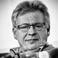 Dr Serge BONNEFOY