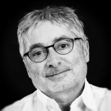 Jean-François CAPEILLE
