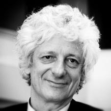 Dr Laurent CHAMBAUD