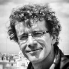 Dr Laurent DEVISME