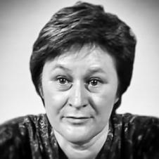 Muriel DUBREUIL