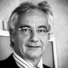 Dr Christophe DUVAUX