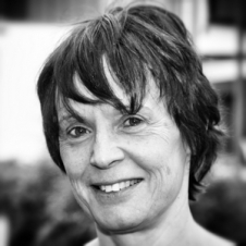 Dr Françoise JABOT