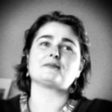 Laetitia MICAELLI-FLENDER