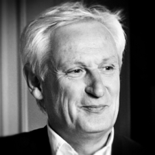 Jean-Philippe PARGADE