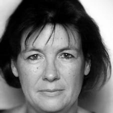 Dr Valérie ROZEC