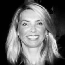 Dr Patricia SARAUX-SALAUN