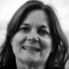 Dr Anne TALLEC