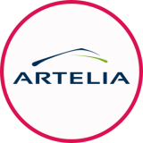 www.arteliagroup.com